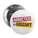 Mozart Buttons