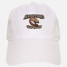 Auditing Old Timer Baseball Baseball Cap