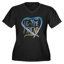 Planet Alphus T-Shirt
