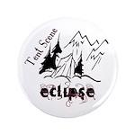 Eclipse-Tent Scene 3.5