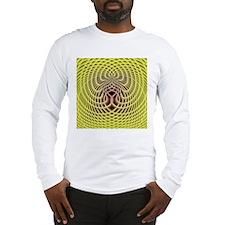 Trueblood Pig Jumper Sweater