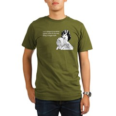 Doggie Style T-Shirt