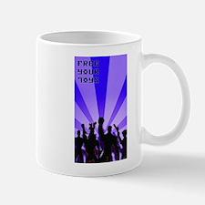 freeyourtoyslong4a Mugs