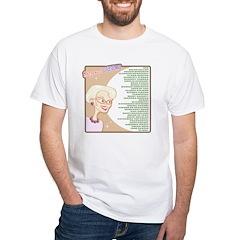 A Gorgeous Grandma Is... Shirt