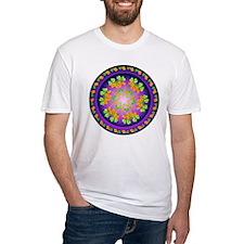 Nature Mandala Shirt