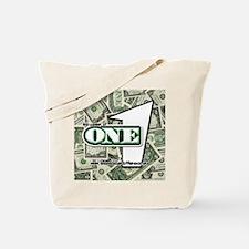 Tote Bag (natural) 3
