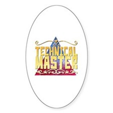 Cute Mexican princess Rectangle Magnet