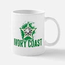 IVORIAN STAR Mug