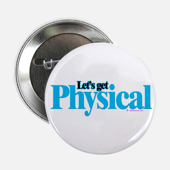 "Physical 2.25"" Button"