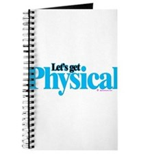 Physical Journal