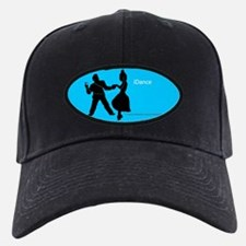 iDance Baseball Hat