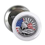 "United in Memory 2.25"" Button (10 pack)"