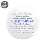 Veterinarian TheAllInOneDoctor 3.5