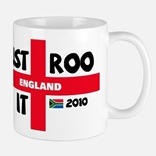 Just Roo It Small Small Mug