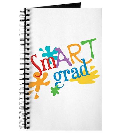 ART Major Grad Journal
