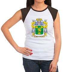 Chac Mool T-Shirt