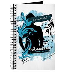 Rbward Journal