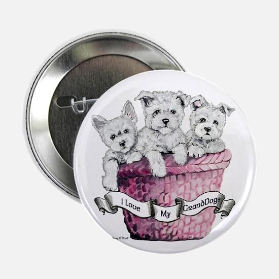 GrandDogs!!! Button