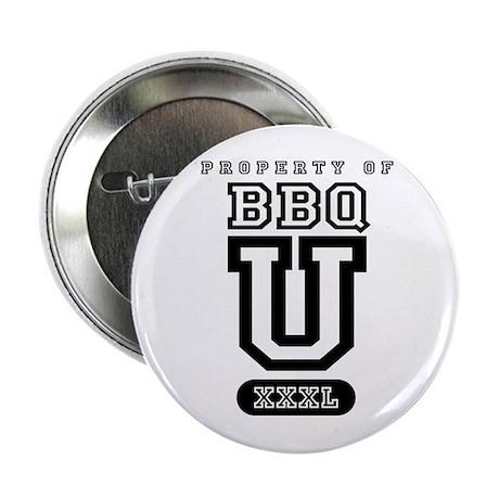 "BBQ U 2.25"" Button"