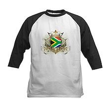 Stylish South Africa Tee