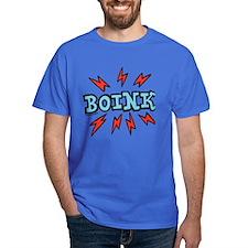 Boink T-Shirt