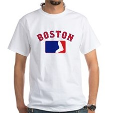 Boston Sox Fan Shirt