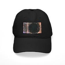 Amarion Pugh Baseball Hat