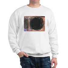 Amarion Pugh Sweatshirt