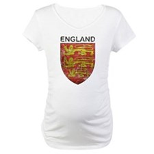 Vintage England Shirt
