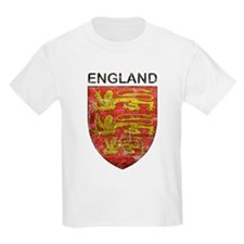 Vintage England T-Shirt