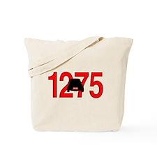 1275 Classic Tote Bag