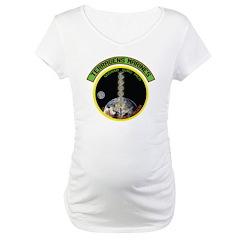 Terragens Marines Shirt