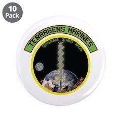 Terragens Marines 3.5
