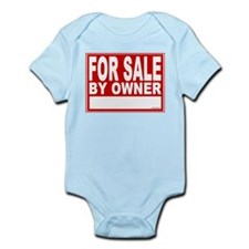 For Sale Infant Creeper