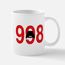 998 Classic Mug