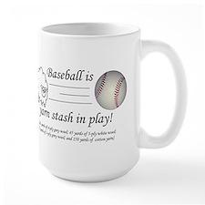 Yarnball05242010 Mugs