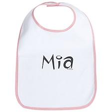 Mia Bib