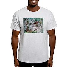 Style6 Bones T-Shirt