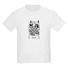 Warde T-Shirt