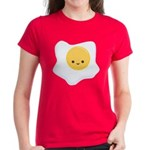 Cute Sunny Side Up Egg T-Shirt