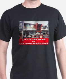 Laff In The T-Shirt