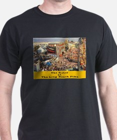 The Rotor T-Shirt