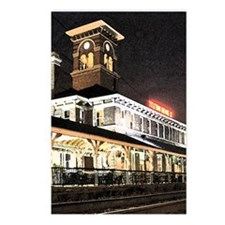 Titletown Brewery 2 Postcards (Package of 8)