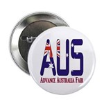 AUS Australia Button