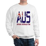 AUS Australia Sweatshirt