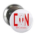 CDN Canada Button