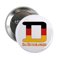 D Germany Button