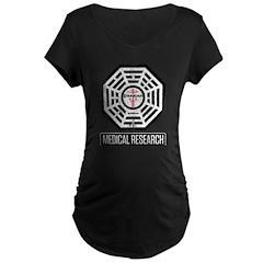 Staff Station Dharma T-Shirt