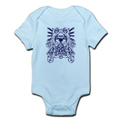 Glorious Infant Bodysuit