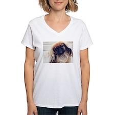 26312530_069 T-Shirt